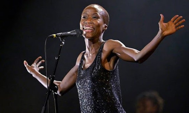 French court releases Malian singer despite backing extradition