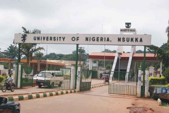 University of Nigeria: Visitation Panel extends deadline for submission of memoranda