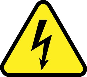 Man electrocuted to death while cleaning a tank in Delta