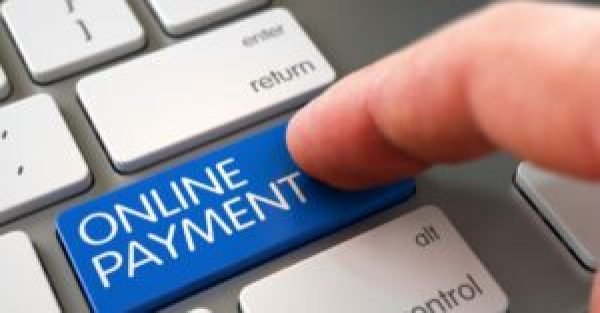 E-payment transactions rise by 325% to N704 trn in 2020