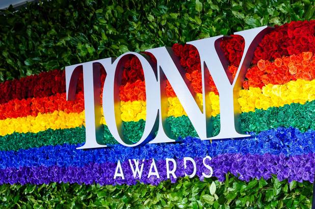 Tony Awards, 2020