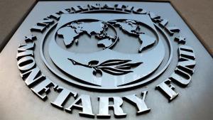 IMF, Zimbabwe,