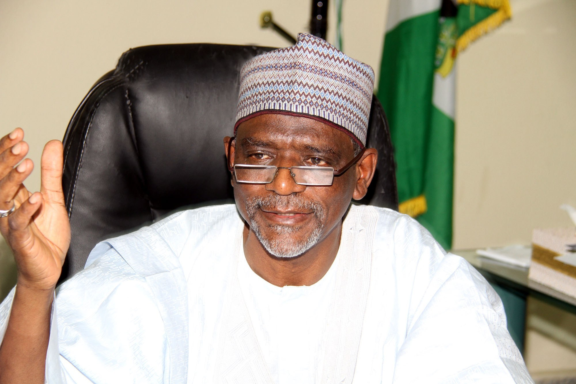 FG unveils new National Policy On Science, Technology Education