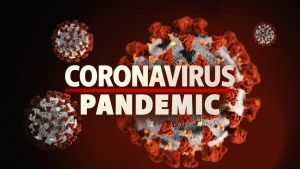 Coronavirus rekindles global trade disputes