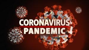 Fears raised in Iran of 'fresh outbreak' of coronavirus