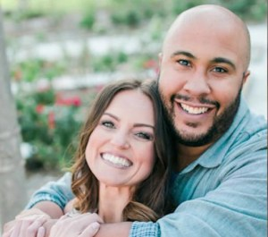 Healthy 39-yr-old DJ dies of coronavirus, widow says she couldn't say 'I love you' before he passed