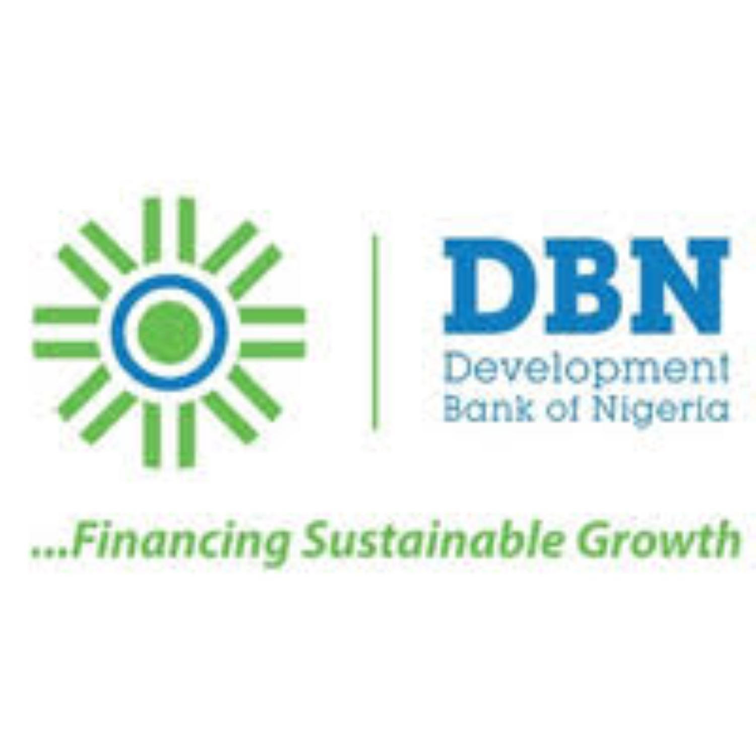 Experts advocate more capacity building for increased lending to SMEs