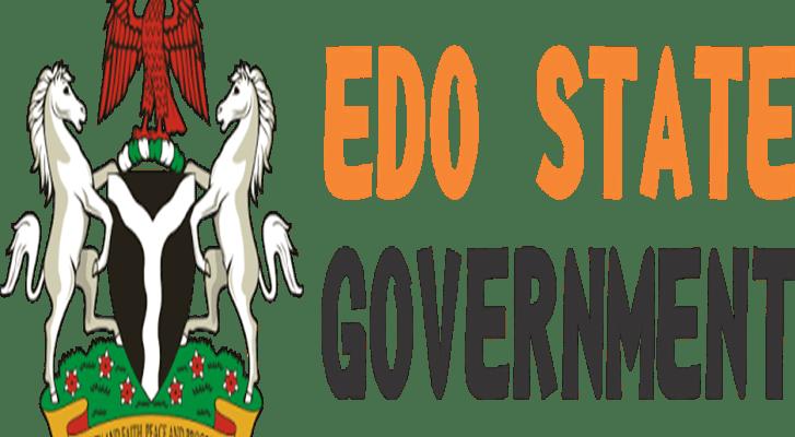 COVID-19: Edo government shuts down Hausa quarters - Vanguard