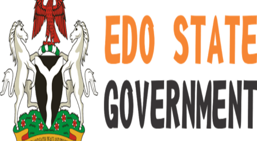 COVID-19: Edo government shuts down Hausa quarters