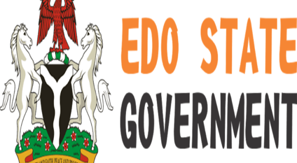 COVID-19: Edo govt screens 104,186 persons, discharges one, contact traces 689 others