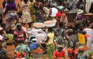 Coronavirus: Edo govt condemns arbitrary hike in prices of food items, begins monitoring