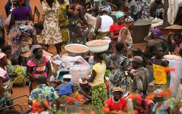 Coronavirus: Edo govt condemns arbitrary hike in prices of food items, begins monitoring