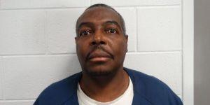 Man who spent 44 years in prison for murder dies of Coronavirus three weeks to release