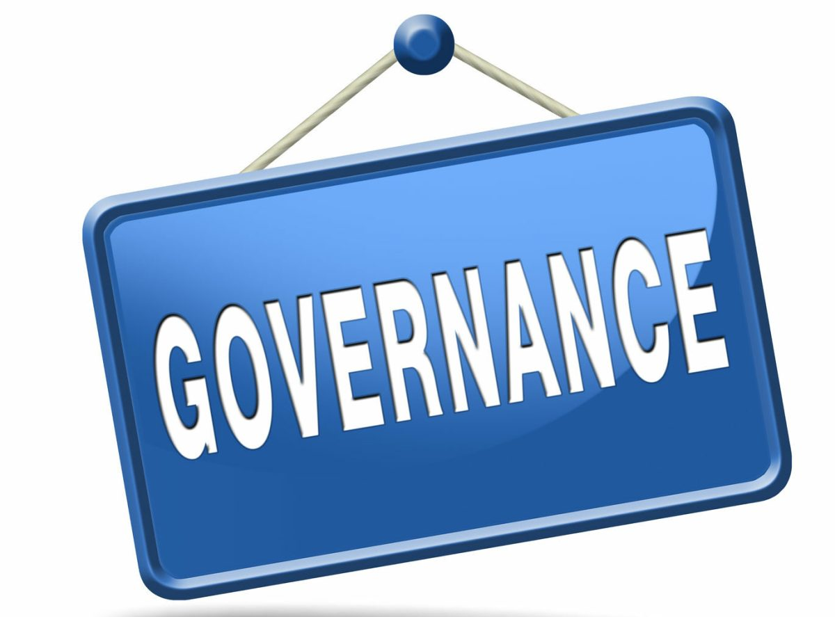 Open Government Partnership in Nigeria