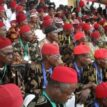 Igbo Presidency: Ekweremadu advocates negotiation with North