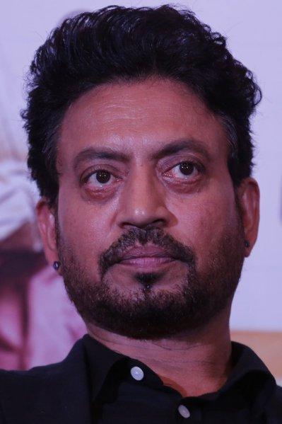 Bollywood actor, Irrfan Khan, of 'Slumdog Millionaire,' 'Life of Pi,' dies