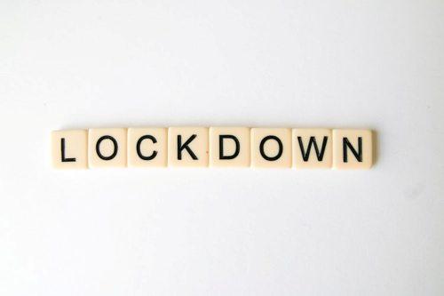 COVID-19: Hurdles Nigeria may face easing lockdown