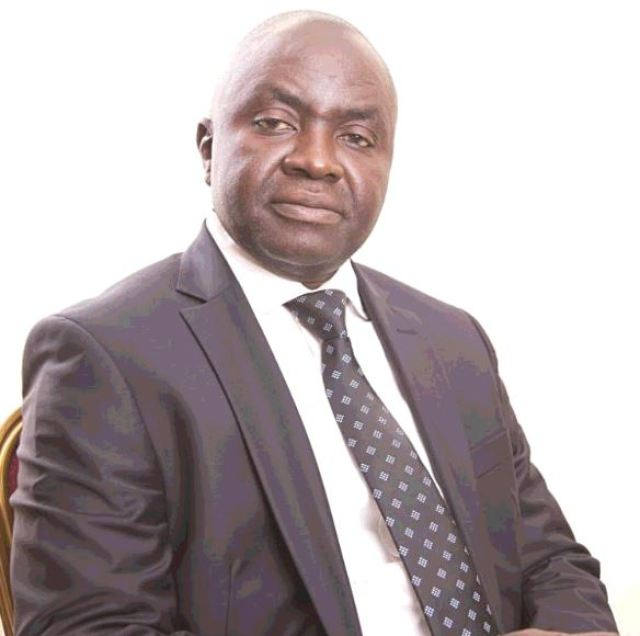 COVID-19 lockdown: Hard times await 50% of Lagosians —Yusuf, LCCI DG