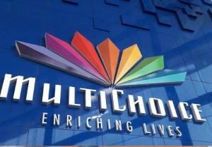 Multichoice Nigeria donates protective equipment to UNTH, ESUTH