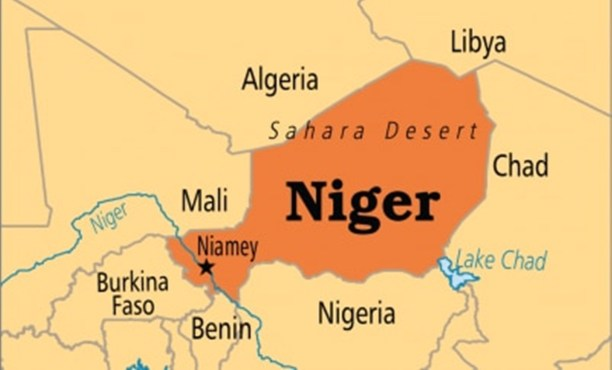 US hostage freed in Niger ― Defence minister