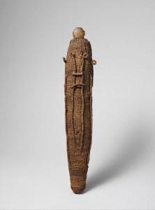 COVID-19: Oro deity embarks on cleansing ritual in Ile-Ife