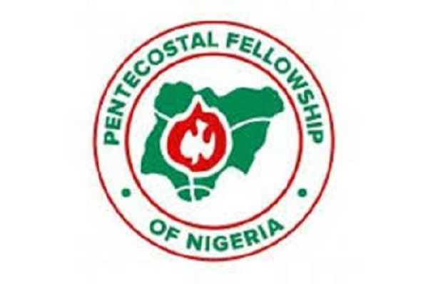 PFN condemns vandalisation, looting of properties by hoodlums in Jos