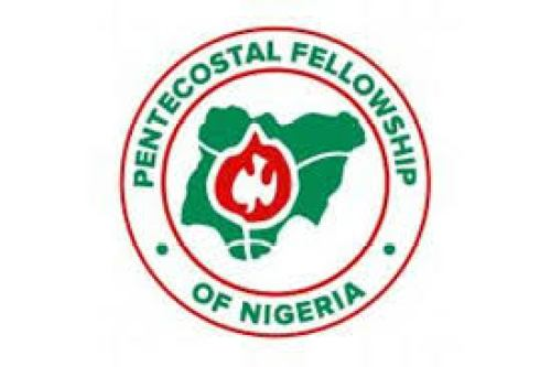 Any pastor arrested for violating govt directives on his own — PFN Chairman