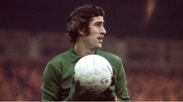 Former Chelsea and England goalkeeper Bonetti dead at 78 – club