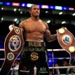UK boxer Anthony Yarde's grandmother dies of coronavirus, few days after father dies