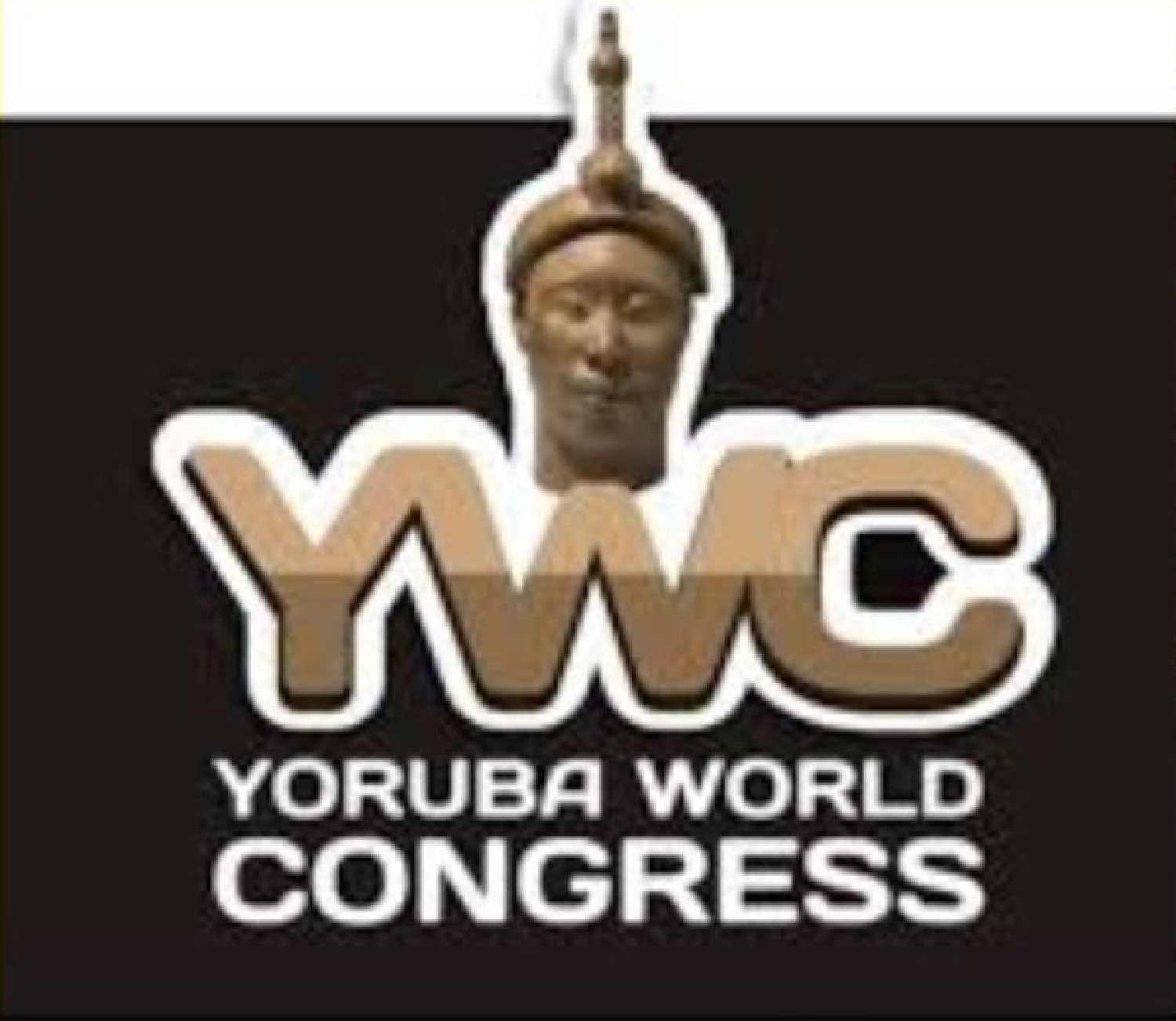 CRACK IN YORUBA WORLD CONGRESS?