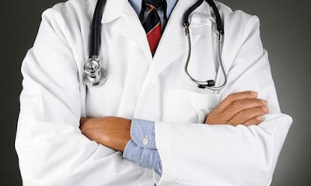 COVID-19: FCT places doctors on ₦50, 000 daily allowance