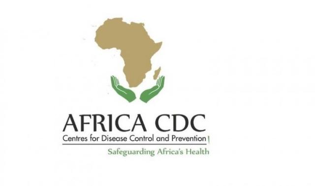Africa CDC, Vaccine trials