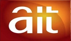 Covid-19: AIT risks shutdown as Founder, wife, others test positive