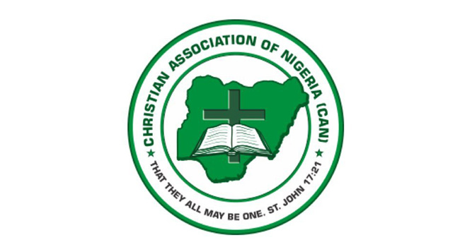 Reopening of worship centres: Ogun CAN urges members to adhere to safety guidelines - Vanguard