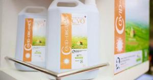 COVID-Organics, Madagascar, Trials