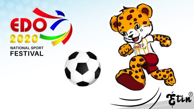 20th NSF: All eyes on Brume, Nse Uko, Nwokocha, Adegoke as athletics event begins