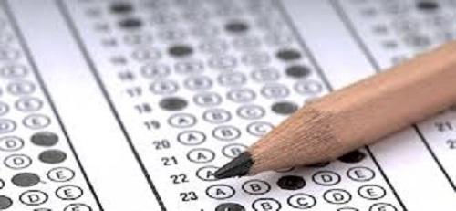 COVID-19: LASG postpones 2020 exams into model jnr colleges, upgraded jnr secondary schls