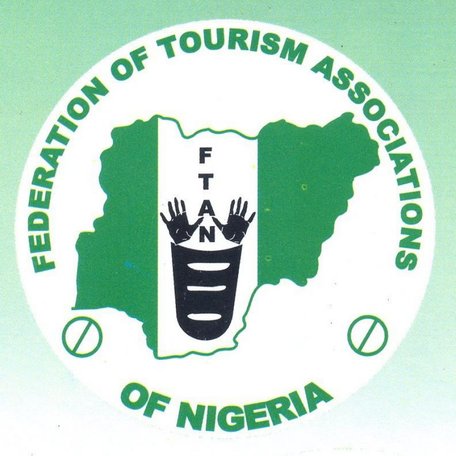 COVID-19: Tourism associations offer hotels for isolation centres in Lagos