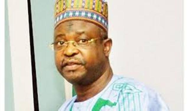 Full text of Ghali Umar Na'Abba's concluding speech at NCFront's confab