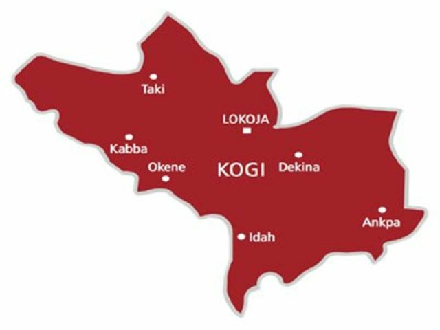 Kogi council elections peaceful, voter turn out low