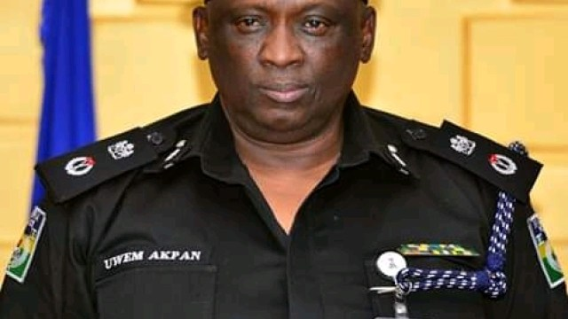 COVID-19: Bayelsa CP frowns at indiscriminate arrests of residents