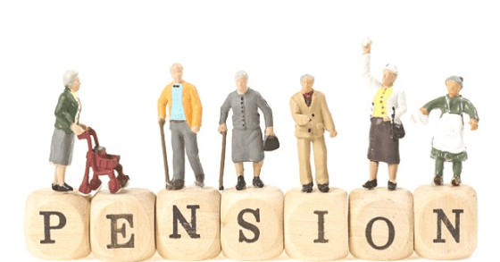 Non payment: pensioners to take over LG councils in Nasarawa