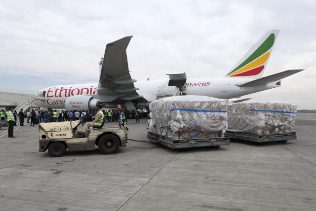 COVID-19: Why African airlines could rebound faster ? Ethiopian CEO