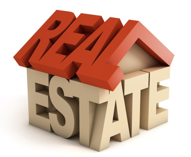 Real estate, Photizo Properties