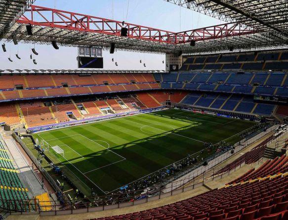 San Siro stadium of 'no cultural interest', moves closer to demolition