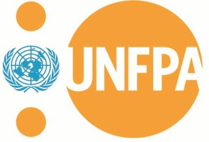 UNFPA provides marginalised communities with SRHR information