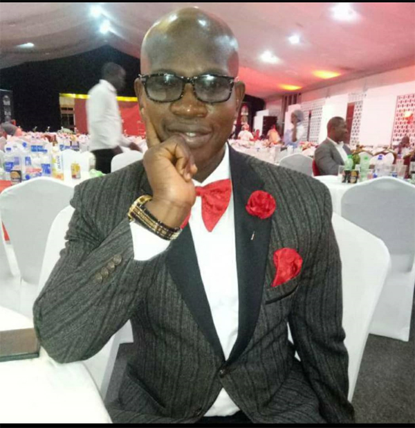 BAKARE: MURIC, MMWG condole family, NUJ