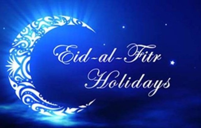 Eid el-Fitr celebration: Enugu CP assures adequate security