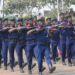 NSCDC Commandant promises adequate security for Plateau farmers