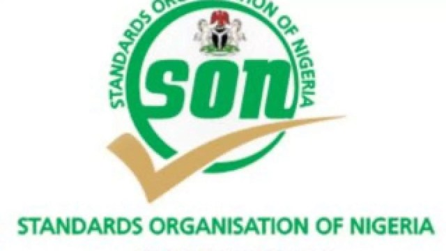 COVID-19: SON undertakes quality assurance inspections in Abia, Rivers